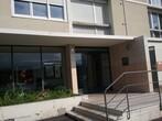 Location Appartement 3 pièces 61m² Lyon 09 (69009) - Photo 4