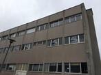 Vente Immeuble 12 pièces 630m² Brunstatt Didenheim (68350) - Photo 4