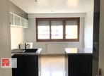 Vente Appartement 4 pièces 108m² Annemasse (74100) - Photo 4