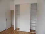 Location Appartement 3 pièces 64m² Sassenage (38360) - Photo 5