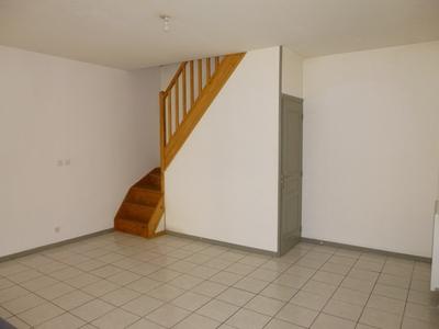 Location Appartement 3 pièces 56m² Saint-Étienne (42100) - Photo 6