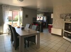 Vente Maison 5 pièces 90m² Saint-Pol-sur-Mer (59430) - Photo 2