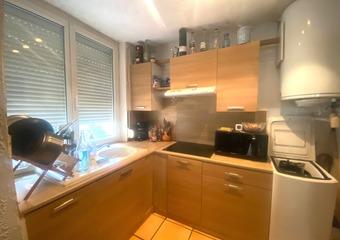 Location Appartement 1 pièce 36m² Cours-la-Ville (69240) - Photo 1
