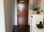 Vente Appartement 1 pièce 30m² Chilly-Mazarin (91380) - Photo 2