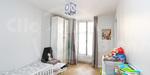 Sale Apartment 6 rooms 104m² Versailles (78000) - Photo 3