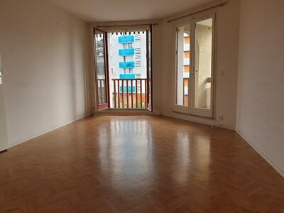 Vente Appartement 2 pièces 51m² Pau (64000) - Photo 4
