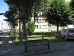 Location Appartement 3 pièces 64m² Grenoble (38000) - Photo 3