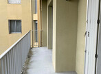 Location Appartement 2 pièces 36m² Brive-la-Gaillarde (19100) - Photo 5
