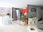 Sale House 4 rooms 102m² SECTEUR L'ISLE JOURDAIN - Photo 4