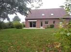 Vente Maison 6 pièces 135m² Anzin-Saint-Aubin (62223) - Photo 10