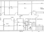 Location Local industriel 360m² Sainte-Marie (97438) - Photo 2