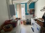 Vente Appartement 4 pièces 149m² Vichy (03200) - Photo 11