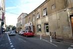 Vente Local commercial 2 pièces 35m² Tournon-sur-Rhône (07300) - Photo 5