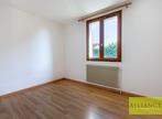 Vente Maison 5 pièces 80m² Steinbach (68700) - Photo 4