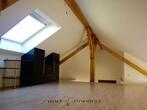 Vente Appartement 3 pièces 54m² Metz (57000) - Photo 11