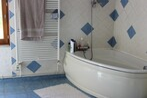 Vente Maison 6 pièces 160m² Serbannes (03700) - Photo 5