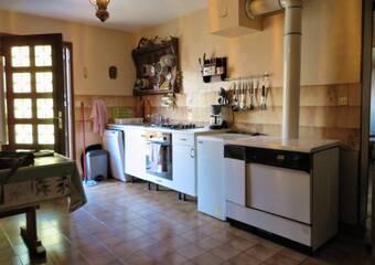 Sale House 4 rooms 93m² Oz en Oisans (38114)