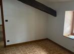 Location Appartement 4 pièces 75m² Ronno (69550) - Photo 6