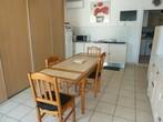 Vente Maison 5 pièces 125m² Claira (66530) - Photo 12