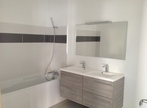 Location Appartement 4 pièces 84m² Saint-Denis (97400) - Photo 4