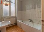 Vente Appartement 6 pièces 200m² Tarare (69170) - Photo 7