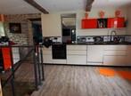 Vente Maison 5 pièces 138m² Saint-Jean-en-Royans (26190) - Photo 4