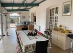 Vente Maison 300m² Tournon-sur-Rhône (07300) - Photo 8