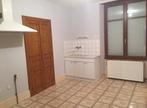 Sale House 4 rooms 105m² A DEUX PAS DE LA GARE - Photo 2
