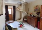 Vente Maison 4 pièces 136m² EGREVILLE - Photo 5