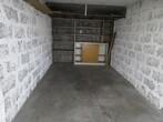 Location Garage 14m² Saint-Martin-le-Vinoux (38950) - Photo 3