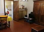 Vente Maison 5 pièces 124m² Citers (70300) - Photo 10