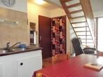 Vente Maison 2 pièces 52m² Barjac (30430) - Photo 11