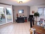 Sale Apartment 4 rooms 82m² Seyssinet-Pariset (38170) - Photo 10