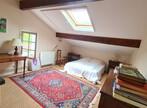 Vente Maison 7 pièces 180m² Cambo-les-Bains (64250) - Photo 10
