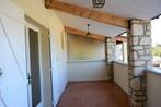 Location Appartement 2 pièces 40m² Lagorce (07150) - Photo 8