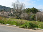 Vente Terrain 410m² La Bastide-des-Jourdans (84240) - Photo 1