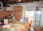 Vente Maison 3 pièces 101m² Samatan (32130) - Photo 4