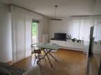 Vente Appartement 4 pièces 82m² Meylan (38240) - Photo 3