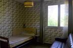Vente Maison 4 pièces 80m² Saint-Étienne-de-Saint-Geoirs (38590) - Photo 5