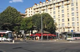 Vente Appartement 1 pièce 26m² Lyon 07 (69007) - photo
