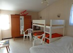 Sale House 5 rooms 122m² Puget (84360) - Photo 11