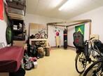 Vente Appartement 5 pièces 366m² Grenoble (38000) - Photo 14