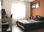 Vente Maison 6 pièces 232m² Audenge (33980) - Photo 10