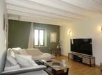 Vente Maison 5 pièces 145m² Trept (38460) - Photo 14