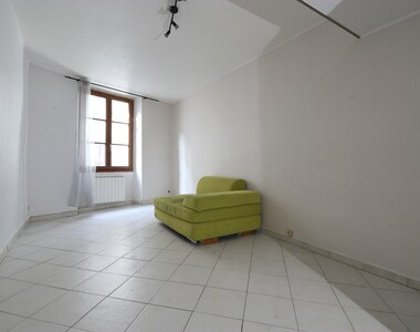 Vente Appartement 3 pièces 62m² Vizille (38220) - photo