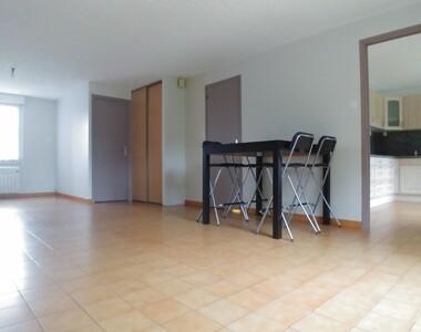 Vente Maison 5 pièces 82m² Achicourt (62217) - photo
