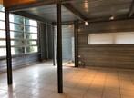 Location Maison 220m² Mulhouse (68200) - Photo 3