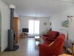 Vente Maison 3 pièces 68m² Olonne-sur-Mer (85340) - Photo 3
