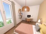 Sale Apartment 3 rooms 60m² Lyon 09 (69009) - Photo 2