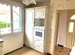 Vente Maison 4 pièces 60m² Pouilly-sous-Charlieu (42720) - Photo 8